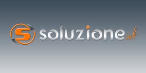 Soluzioneweb