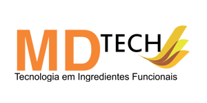 MD Tech